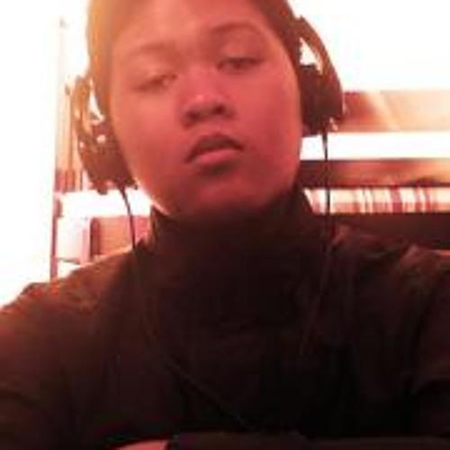 Marwin Lee N. Revelo's avatar