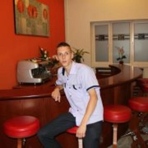 Dj. FroZzeN's avatar