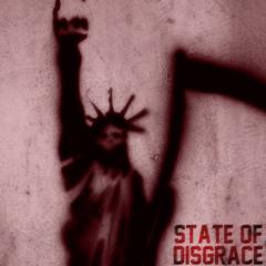 stateofdisgrace