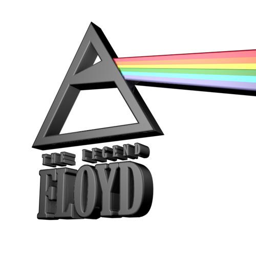 thelegendfloyd's avatar