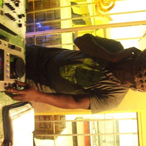 Thubi Masigo's avatar