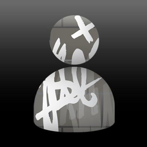 Letsgo's avatar