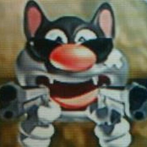 killachunes30's avatar
