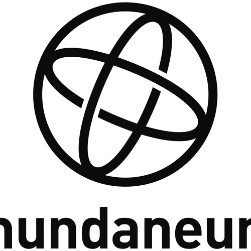 Mundaneum's avatar