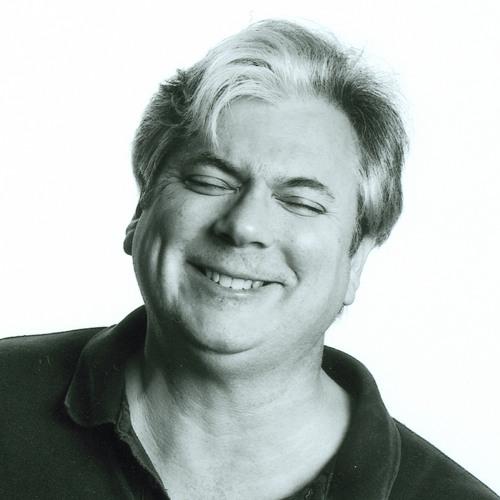 Peter J Thorpe's avatar