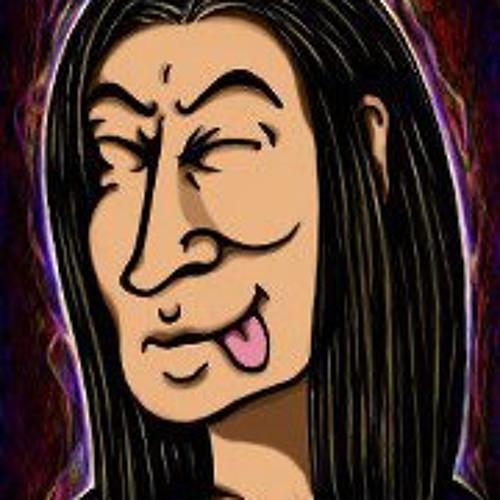 Sjunneryd's avatar