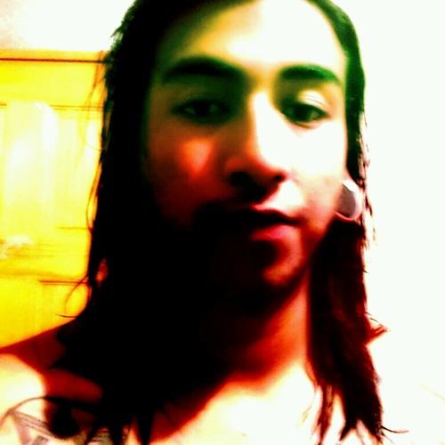 user342234547's avatar
