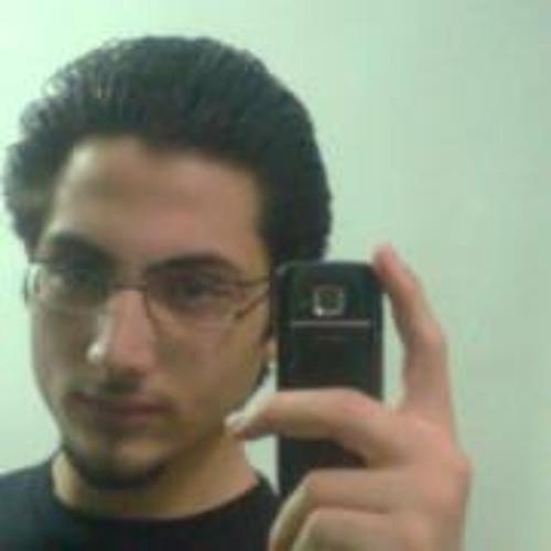 Vitto Corleone 2's avatar