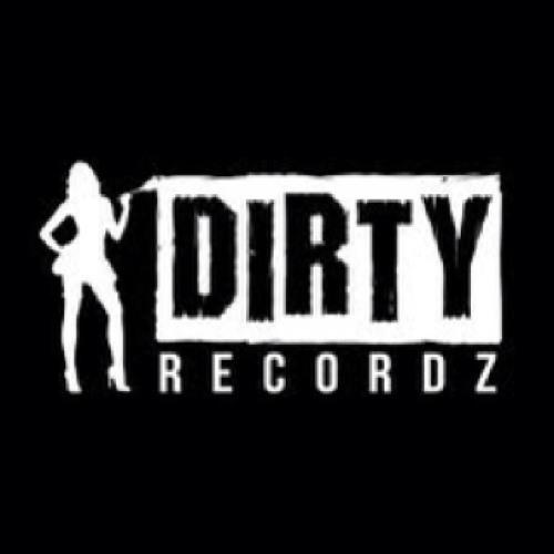 DirtyRecordz's avatar