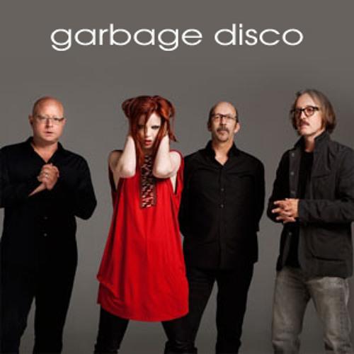 garbagedisco's avatar