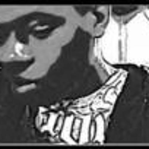 John lennon (imagine) sample rap beat