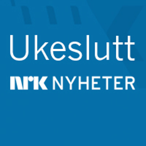 NRKUkeslutt's avatar