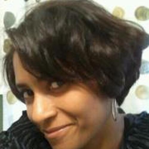 Tessi Dawkins Redfern's avatar