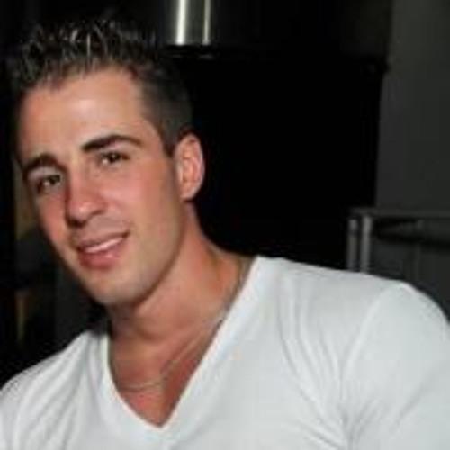 Alexandre Menconi's avatar