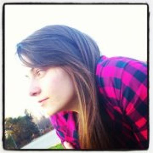 Romita Andrea Sandoval's avatar