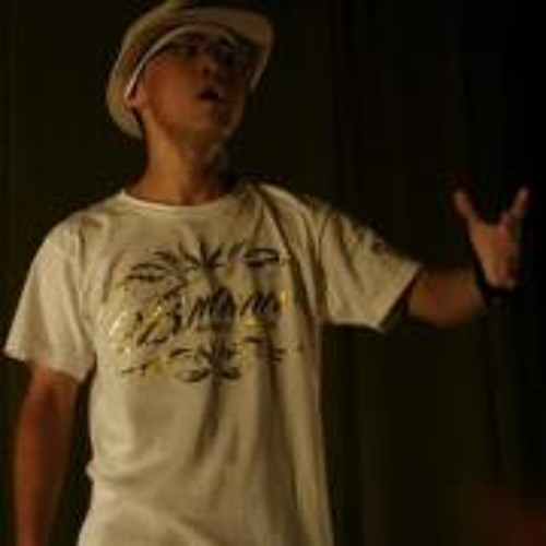 DKTneiro's avatar
