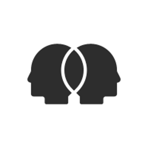 SplitPersonality.at's avatar