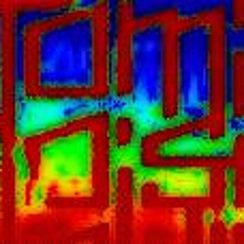 Atomic Noise's avatar