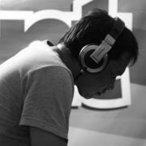 Doni Rocker's avatar