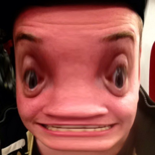mikeymawdsley's avatar