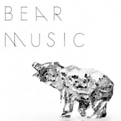 The Bear Music's avatar