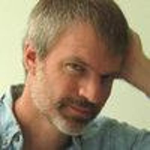 user6379337's avatar