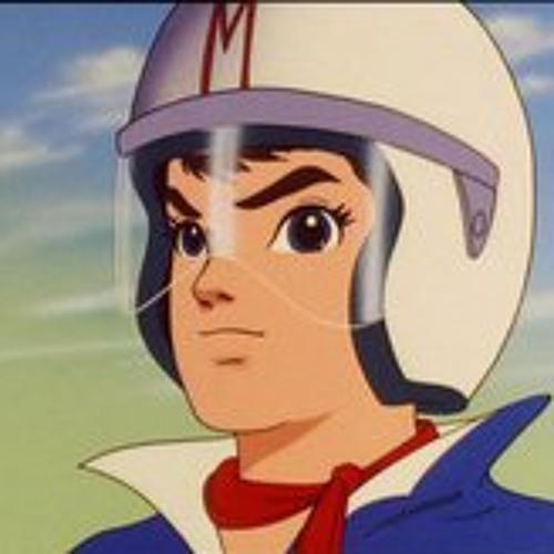 Dan Cook 10's avatar