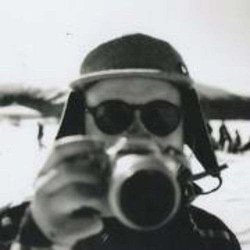 othersidedmusic's avatar