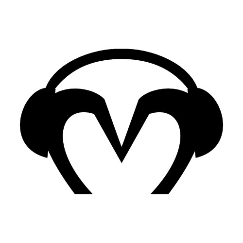 Mazin Mark's avatar