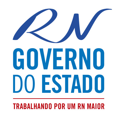 assecomeducacao's avatar