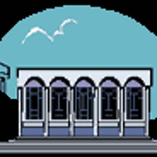 Headquarters Records's avatar