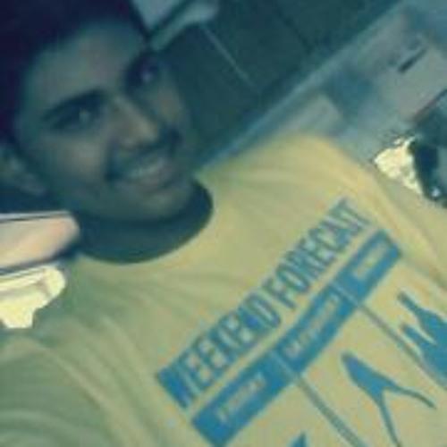 FarhaanPatel's avatar
