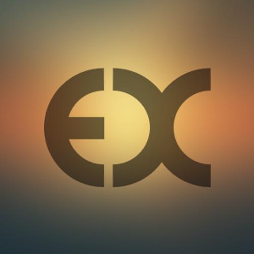 Enix-'s avatar