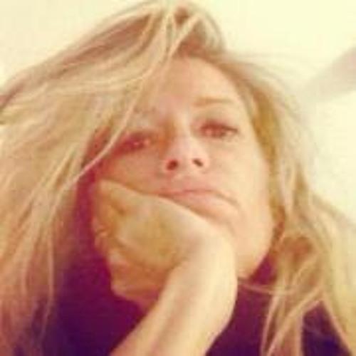 Alexia Gardner's avatar