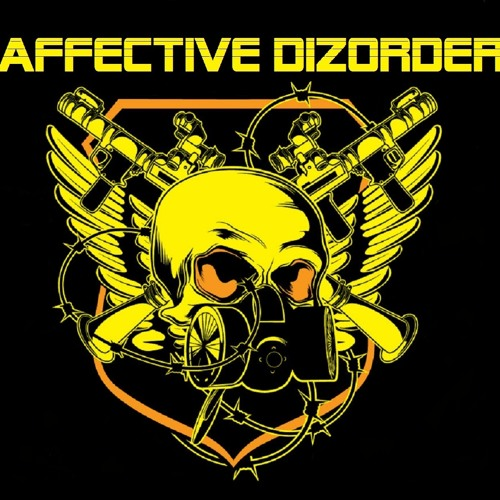 AffectiveDizorder's avatar