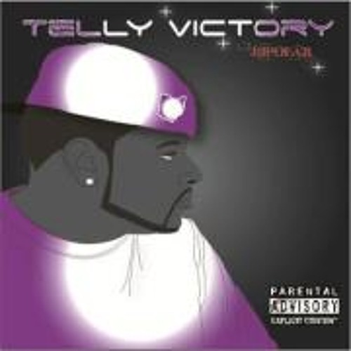 Telly Victory- work it out