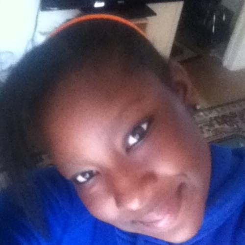 layiah's avatar