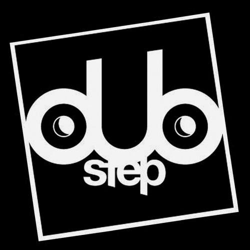 Dubstep Reflex's avatar