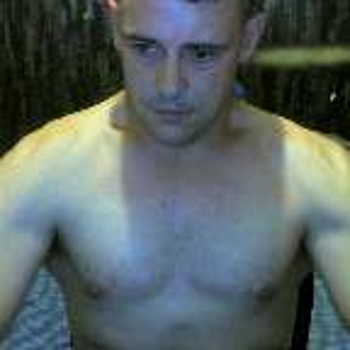 Michael Herbert 1's avatar