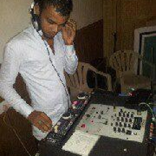 Deejay'Usman'Form'Chembur's avatar