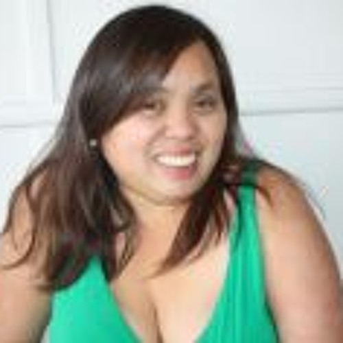 Carla De Vera's avatar