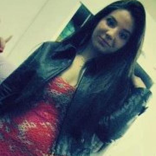 Bruna Thomas 1's avatar