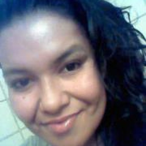 Danielle Poorbear's avatar