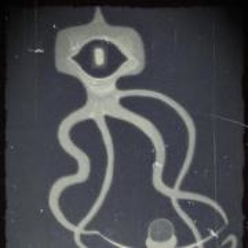 polar-rabbit's avatar