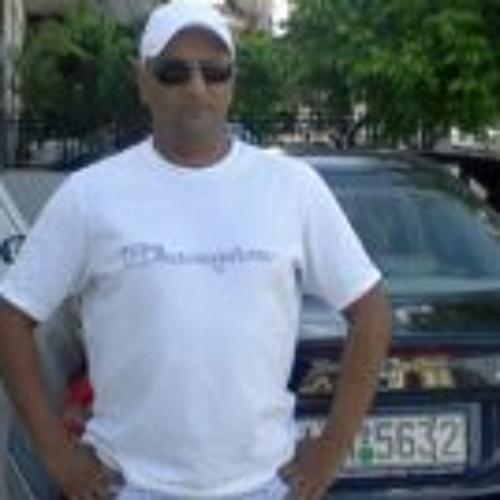 Ionutz Raul's avatar