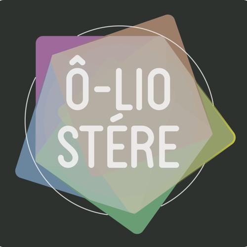 Ô-liostére's avatar