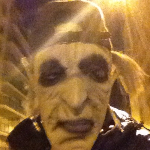 david gjoke's avatar