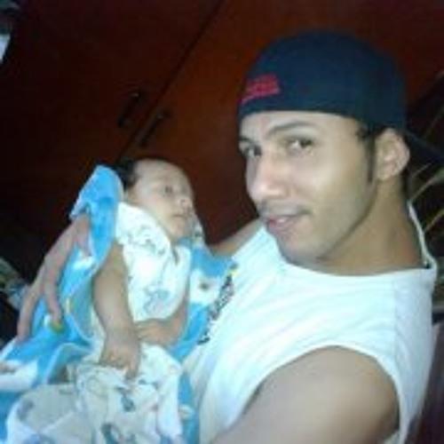 Jason Ramirez 17's avatar