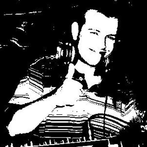 djdanielmg3's avatar
