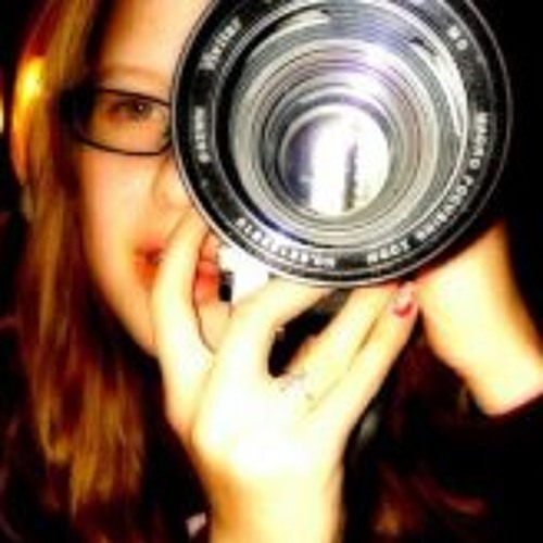 Jordan Olivia Harland X's avatar